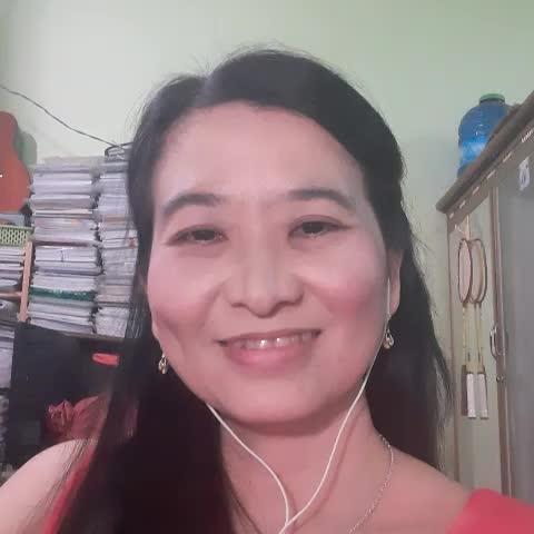 Thiên Duyên Tiền Định (ngàn Nguyễn)