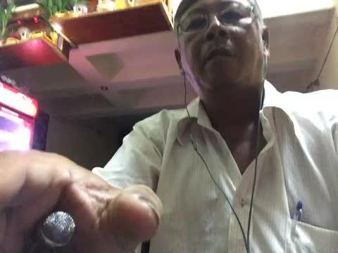 Karaoke Không Còn Nhớ Người Yêu Trường Vũ