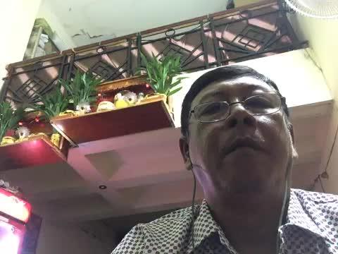 [Karaoke] BÀI KHÔNG TÊN SỐ 8 - Vũ Thành An (Giọng Nam)