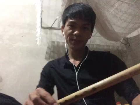 Karaoke Phải Lòng Con Gái Bến Tre - beat chuẩn- phi nhung