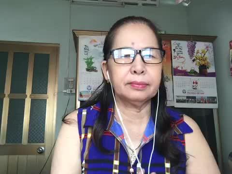 Karaoke Tân cổ: TRÁCH AI VÔ TÌNH - Dây Đào (Tác giả Cổ nhạc: Nguyễn Hữu Nghĩa)