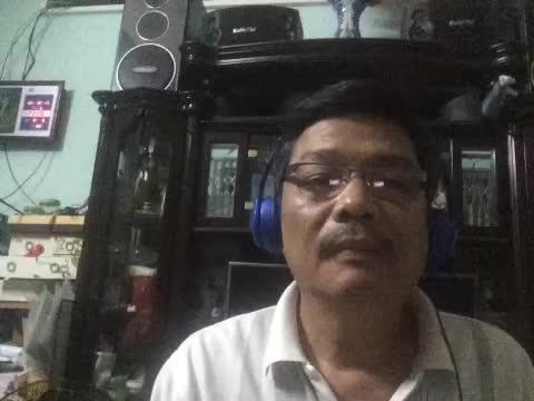 Karaoke Tân cổ: CON ĐƯỜNG XƯA EM ĐI - Dây Kép (Tác giả Cổ nhạc: Nguyễn Hữu Nghĩa)