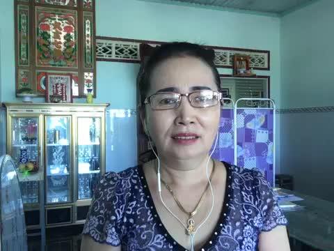 KARAOKE TD CO LANH CAU BONG P1 NGANCHAU SONGCa