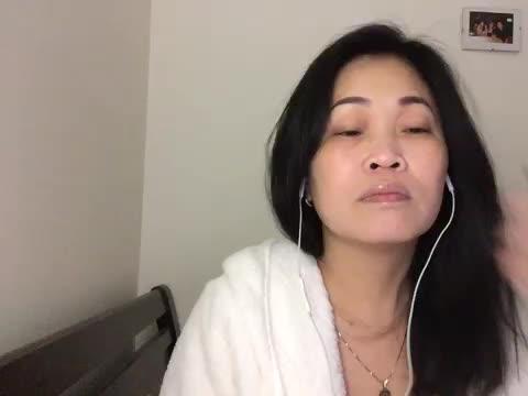 Chuyện Tình Không Dĩ Vãng Karaoke   Tone Nữ