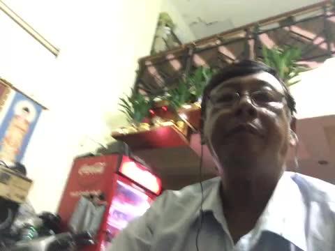 Beat Karaoke Thương Hận tác giả Tú Nhi & Hồ Đình Phương