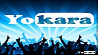 Karaoke Mưa rừng Song ca với Tâm Đoan