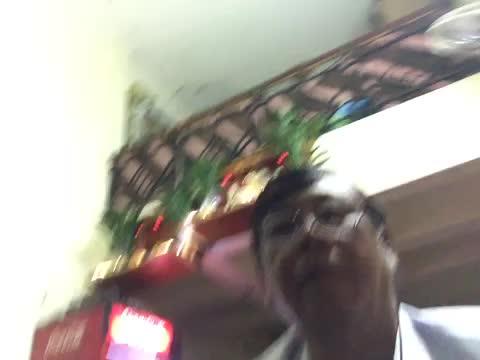 Karaoke Lỡ Mai Anh Chết Chế Linh