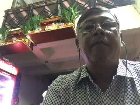 Beat Karaoke Qua Xóm Vắng tác giả Mạnh Phát
