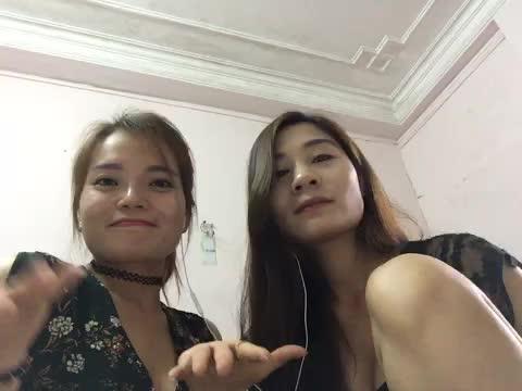 [Karaoke] Tình Yêu Và Giọt Nước Mắt - Uyên Trang