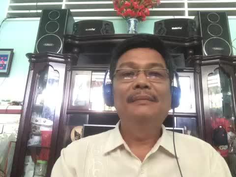 karaoke tan co.DE QUEN MOT CUOC TINH. Thanh Hang