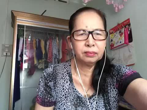 KARAOKE TD NGUOI TINH TREN CHIEN TRAN moi NGAN CHAU SONG CA