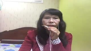 karaoke Em Vẫn Hoài Yêu Anh  CS Lưu Ánh Loan