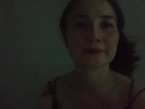 [ KARAOKE - BEAT ] Đâu Chỉ Riêng Em - Mỹ Tâm (Full HD)