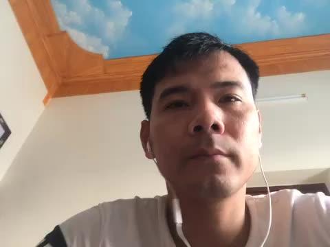 Karaoke Vu Lan Nhớ Mẹ   Lê Bảo Bình