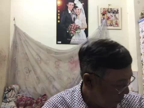 [Karaoke Tài Tiền Giang]  Để Nhớ Một Thời Ta Đã Yêu Beat Organ Hồ Thanh Sang