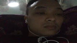 Lạc Trôi karaoke - Sơn Tùng MTP (beat gốc)
