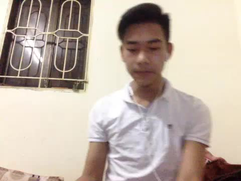 [Karaoke] Hà Nam Đất Mẹ Anh Hùng - Duy Thái (Beat HD)