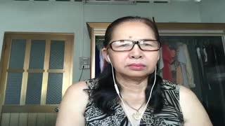 Vọng cổ: Chút Niềm Tâm Sự (dây đào) karaoke