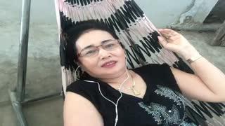 TD - DEM LANH CHUA HOANG - TG