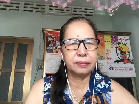 Karaoke Tân cổ: NGÀY XƯA ANH NÓI - Dây Đào (Tác giả Cổ nhạc: Nguyễn Hữu Nghĩa)