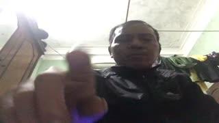 Sao Không Thấy Anh Về - Hồ Quang 8 [Karaoke Beat MV HD]