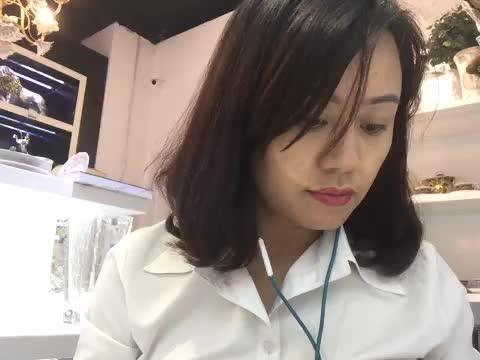Tựa Cánh Bèo Trôi - Phương Anh [Karaoke - Beat]