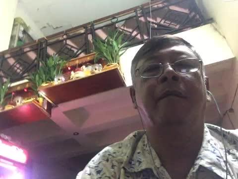 KaraOke Bông Cỏ May - Beat Chuẩn - Full HD