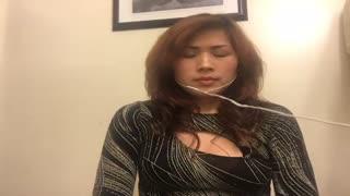 [Karaoke] Để Nhớ Một Thời Ta Đã Yêu - Lệ Quyên, www.kyniemtl.com
