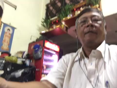 Ru Nữa Vầng Trăng - Ngọc Sơn Karaoke Beat