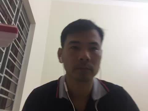 NGOI SAO LE LOI | PHAN DINH TUNG | KARAOKE