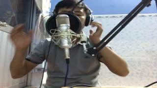 Cho vừa lòng em - Karaoke HD [Beat Chuẩn]