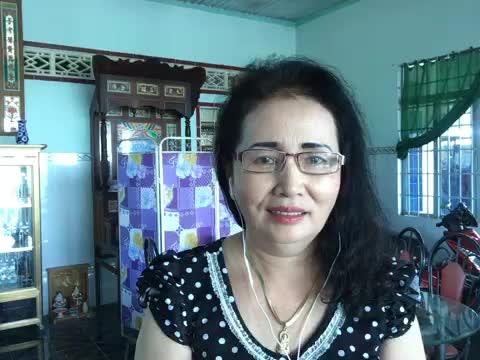 KARAOKE TanCo TINH DEP MUA CHOM CHOM Ngan Chau SONGCA