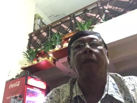 Thành Phố Mưa Bay ~ Dan Nguyên ~ Karaoke