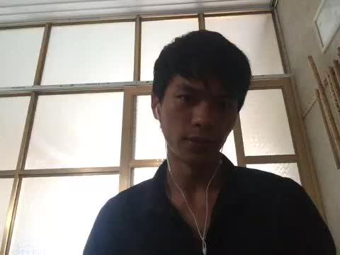 [Karaoke] Đi Về Đâu - Tiên Tiên Beat Gốc