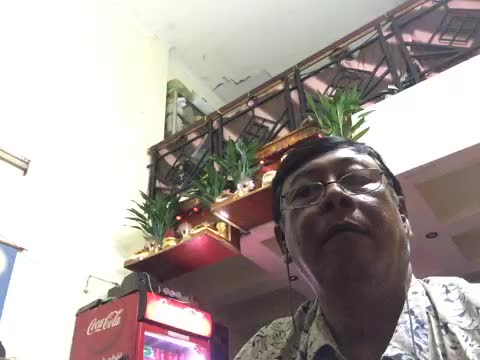 [Karaoke] Niệm Khúc Cuối - Sỹ Phú