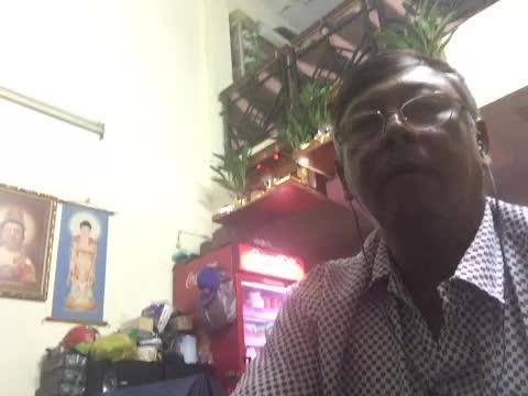 Karaoke | Đêm Trên Đỉnh Sầu | Full Beat 2017 | Nhạc Sống Anh Kiệt