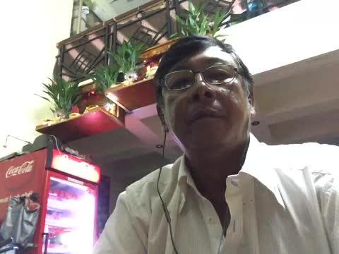 ▶ Karaoke Tinh nhu la bay xa   Jimmy Nguyen   YouTube
