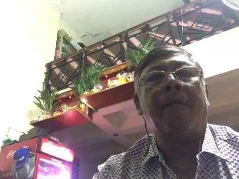 Nhớ về em ( Beat Nam ) Karaoke ONLY