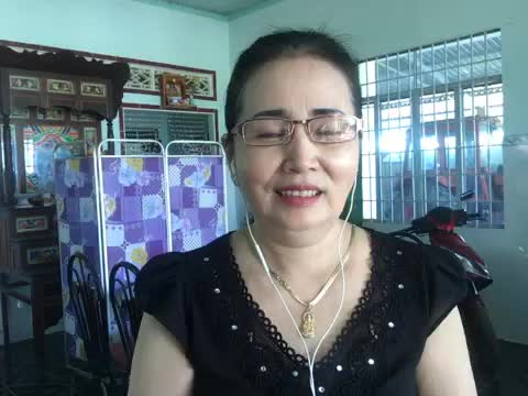 KARAOKE TD HAN CO TO  Moi NGAN CHAU SONG CA