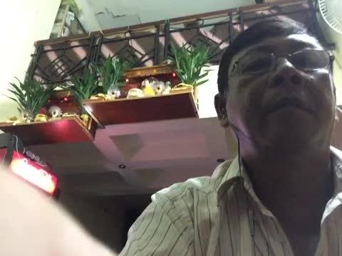 Karaoke Giọt Lệ Sầu Chế Linh HD