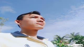 Karaoke | Lỡ Yêu - Quang Long Bolero | Nhạc Bolero Hay Nhất