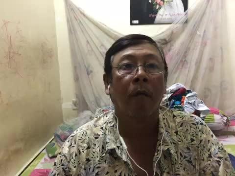 Thuở Ấy Có Em tác giả Huỳnh Anh   Beat Karaoke