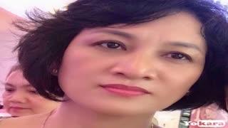 [KARAOKE HD] Lời yêu thương   Tone Nam
