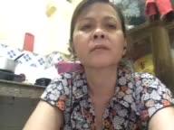 [Karaoke] MÙA HOA ANH ĐÀO - Nhạc Ngoại - Lời Việt (Giọng Nữ)