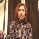 Karaoke   Đêm Nghe Tiếng Mưa - Minh Tuyết ✔