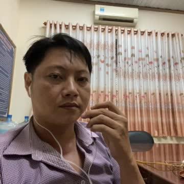 [KARAOKE - BEAT GỐC] Phận Bạc - Thiên Quang ft Quỳnh Trang