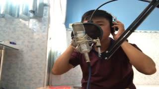 Karaoke Đoạn Buồn Đêm Mưa Tuấn Vũ HD