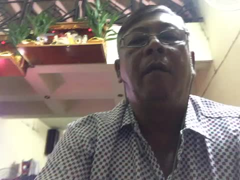 Karaoke Mot coi di ve++ Tuan Ngoc