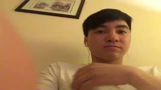 [Karaoke] Nơi Nào Có Em - Nukan Trần Tùng Anh Full Beat Tone Nam