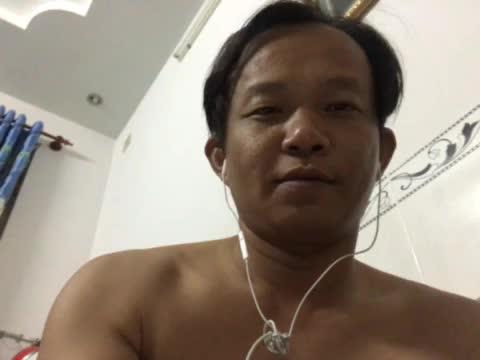 Đêm Gành Hào Nhớ Điệu Hoài Lang - Tuấn Tú (Karaoke)